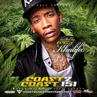 wiz khalifa roll up pictures. 01 - Wiz Khalifa-Roll Up