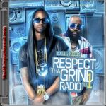 DJ Lil Keem   Respect The Grind Radio 1