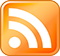 Latest Products RSS Feed